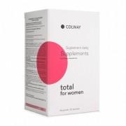 Total for Women (Kolagén)