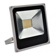 Mitea Lighting Reflektor LED 6500K sivi (M4054 50W)