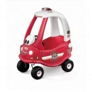 Masinuta Pompieri Cozy Coupe