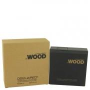 Dsquared2 He Wood Body Lotion 6.8 oz / 201.10 mL Men's Fragrances 534424