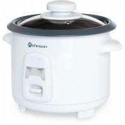 Уред за готвене на ориз ROHNSON RC 01