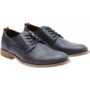 Call It Spring Lace Up For Men(Navy)