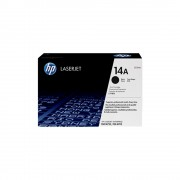 TONER HP NR.14A CF214A 10K ORIGINAL LJ M712DN Toner HP OEM CF214A, negru