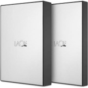 LaCie USB3.0 Drive 1TB