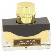 Tim McGraw Southern Blend Mini EDT Spray (Unboxed) 0.5 oz / 15 mL Fragrances 499651