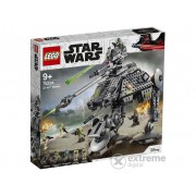 LEGO® Star Wars™ 75234 AT-AP™ hodač