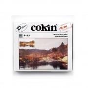 Cokin Filtru P153 Filtru ND4x