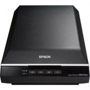 Epson Skaner EPSON Perfection V550 Photo
