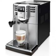 Кафеавтомат Saeco HD8914/09
