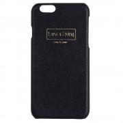 Maisons du Monde Black Case for iPhone 6/6s