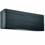 Daikin klima uređaj FTXA35AT/RXA35A STYLISH BLACKWOOD