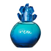 Reminiscence Paris Reminiscence - Remcollection - Rem Edp (100ml)