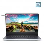 """Dell inspiron 14 dell intel core i5 ram 8gb dd 1tb w10h led 14"""" - plata"""