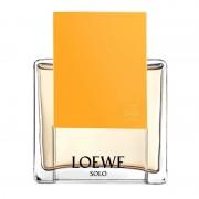 Loewe Solo Ella 50 ML Eau de toilette - Profumi di Donna