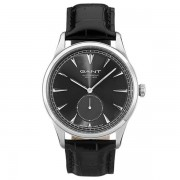 Orologio gant uomo w71002 new collection