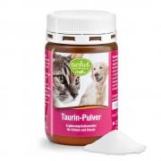 tierlieb Taurine Powder
