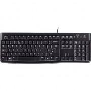 Tastatura PC Logitech K120 (920-002479)