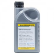High Performer 5W-30 VW Longlife 3 1 Litre Can