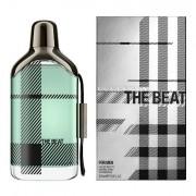 Burberry The Beat eau de toilette 100 ml Uomo