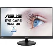 """Monitor 23"""" Asus VC239HE LED IPS, 1920x1080 5ms 250cd 178/178 Tilt HDMI VGA"""