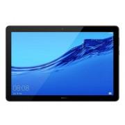 "Huawei tablet huawei mediapad t5 16gb 9.6"""