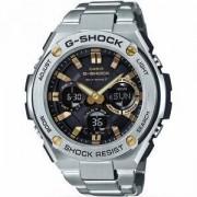 Мъжки часовник Casio G-Shock WAVE CEPTOR SOLAR GST-W110D-1A9ER