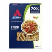 Atkins Pasta LowCarb Penne 250 g