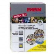 Eheim Material Filtrant Media Set Experience/proffesional 2 2522