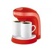 Sencor SCE-2003RD piros kávéfőző
