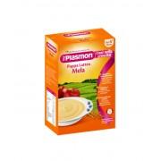 Plasmon (Heinz Italia Spa) Plasmon Pappa Lattea Mela 250g