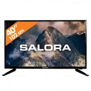 SALORA LED TV 40LED1500