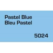 Jieldé Lak L4401 Vägglampa 40+40 cm m. brytare - Pastell Blå