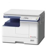 MFP, Toshiba e-STUDIO 2506, Laser, Lan (6AG00005037)