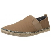 Call it Spring Men's Beige Loafers and Mocassins - 9 UK/India (43 EU)(10US)