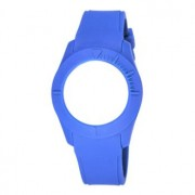 CORREA RELOJ WATX&COLORS 38MM SMART SURF COWA3504
