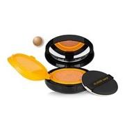 360º color base cushion compacta cor bronze spf 50+ 15g - Heliocare