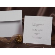 invitatii nunta cod 30067