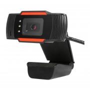USB HD 480P Webcam para ordenador portátil de gama alta de enfoque aut