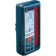 Лазерен приемник за GRL 500 H/HV BOSCH LR 50 Professiona