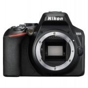Nikon Fotocamera D3500 body [MENU ENG] PRONTA CONSEGNA