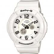 Ceas Casio Baby-G BGA-132-7BER