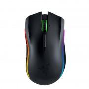 Razer Mamba Wireless Multi-Color Ergonomic Gaming Mouse