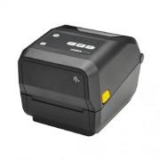 Етикетен принтер Zebra ZD420T, 203DPI, Wi-Fi