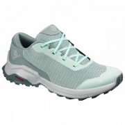 Salomon - Women's X Reveal - Chaussures multisports taille 4,5, gris