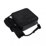 Incarcator laptop Asus X751LK X751LX 90W original
