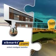 i-tools - PH30350 - EIB KNX Planung 350m²