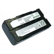 Bateria Sokkia NET1200 2200mAh 16.3Wh Li-Ion 7.4V