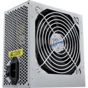 Sursa alimentare Akyga Basic ATX Power Supply 550W AK-B1-550 Fan12cm P4 3xSATA PCI-E