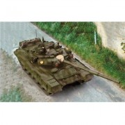 Maquette Char Russe T-90a-Revell