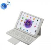 "Bluetooth fodral tangentbord till iPad Pro 9.7"""